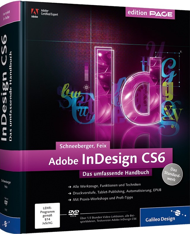photoshop cs6 free download for windows 8