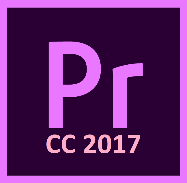 Adobe Premiere Pro CC 2017 feature image