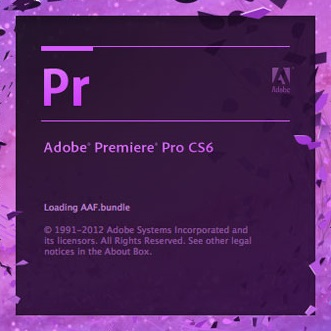 premiere pro cs6 free download windows