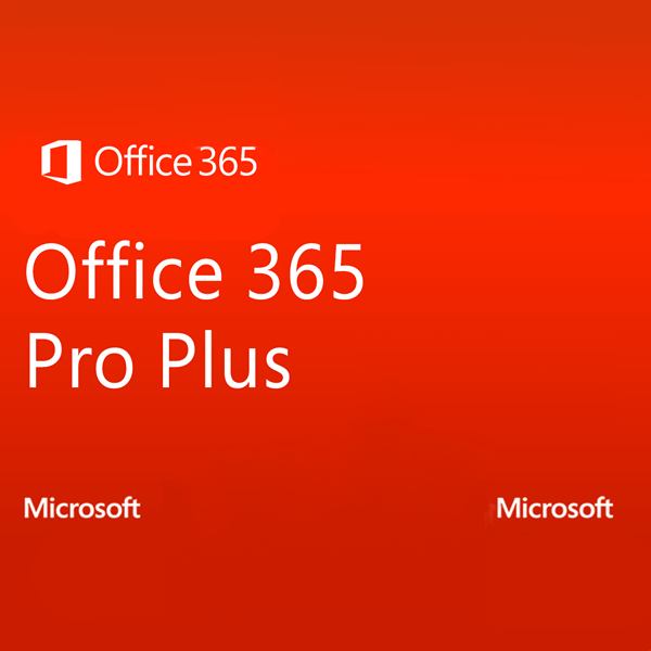 Microsoft Office 365 Pro Plus ISO Free Download Offline