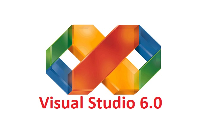 Visual Studio 6.0 feature image