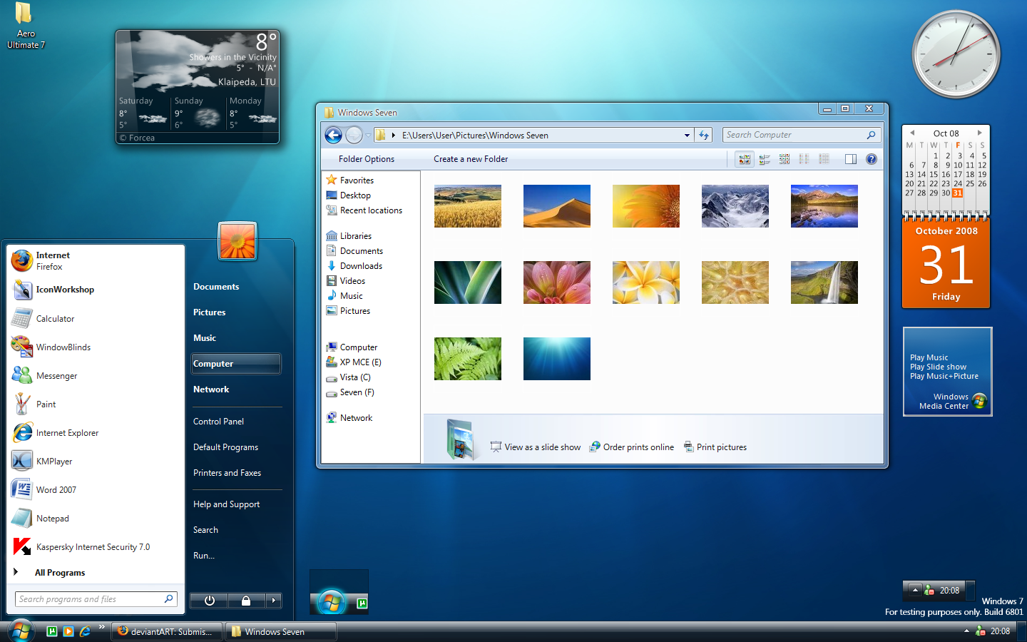 download bootable windows 7 ultimate iso