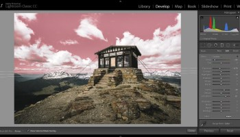 Download Topaz Labs Photoshop Plugin Bundle for Windows