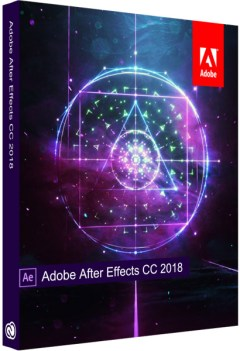 adobe after effects cc 2017 free download full version with crack
