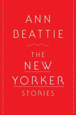 For the New Yorker who can't leave home without their nook or kindle in tow, this collection by Ann Beattie, spanning more than three decades of writing, is a reminder of how great literature was meant to be packaged. Not trapped under an electronic screen, but tucked inside a bright red book (perhaps made using 100% recycled post-consumer materials), velvety to the touch. When you finish one of Beattie's beautifully moving short stories, you want to begin flipping through the next 47. Enjoy fondling the pages, and getting lost in them this winter.
