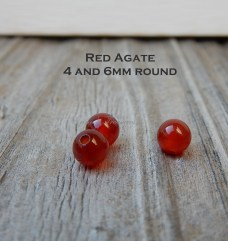 AgateRed