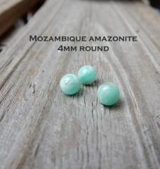 AmazoniteMozambique