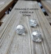 CrystalDragonCarved