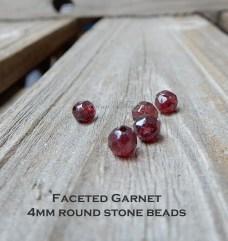 GarnetFacetedSingle
