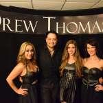 Drew Thomas
