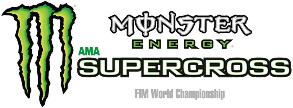 Supercross Tampa