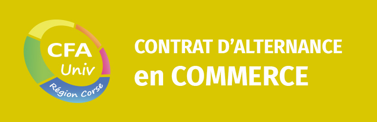 18-020 Assistant commerciale