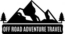 Off Road Adventure Travel