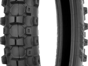 MX Tire