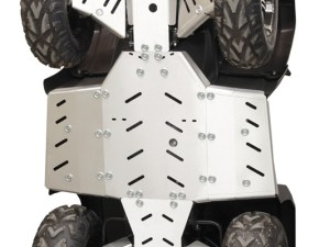 CForce Skid Plates – Off Road Body Armor | Off Road Accessories