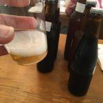 Jargon busting beer definitions