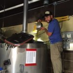 Sam adding ctz hops