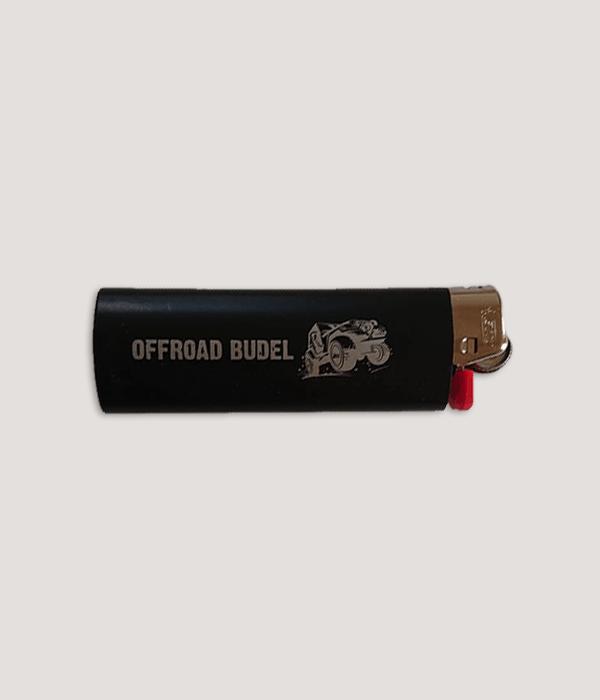 orb-2019-LB