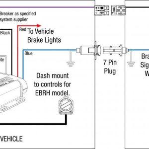 Redarc Tow Pro Wiring Diagram  Somurich