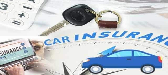 Does Car Insurance Cover Off-Roading