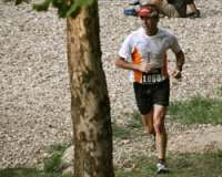 Alpine Shop Trail Run Series 2014