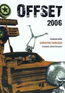 Offset 06web