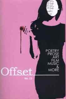 Offset 12web