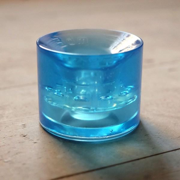 3DM Avalon Translucent