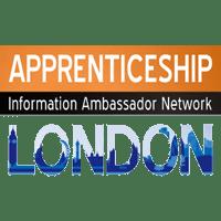 Apprenticeship Information Ambassador Network For London