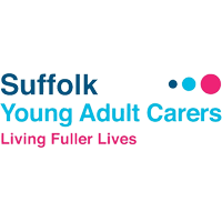 Suffolk Young Adult Carers