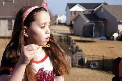 bubbles 2 offshoots12.com