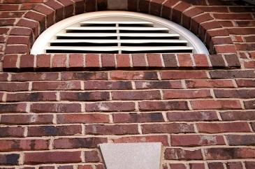 brick 4 offshoots12.com