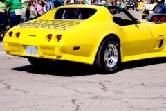 car 4 offshoots12.com