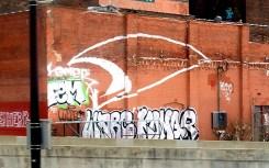 graffiti 2 http://offshoots12.com