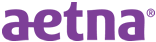 logo-purple