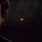ELY BUENDIA IS BACK WITH HIS FIRST OFFICIAL SOLO RELEASE