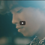 Apartel launches '80s inspired MV for Guijo St. (Makes you wonder)'