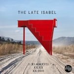The Late Isabel Album Unveiled
