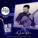 EP10: ON THE ROCKS WITH JAMIE WILSON – NYOY VOLANTE feat. SUSPIRIA PINK