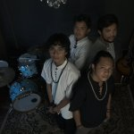 Can we get an amen? Pugad Lawin by Sulo's Powerful Release