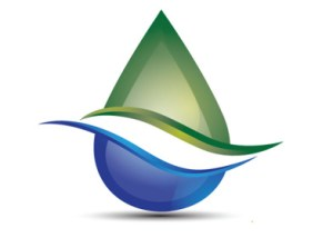 offshore carpet cleaning logo