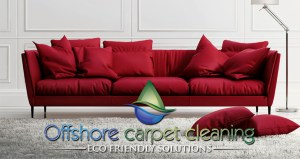 rniture and Upholstery Cleaning