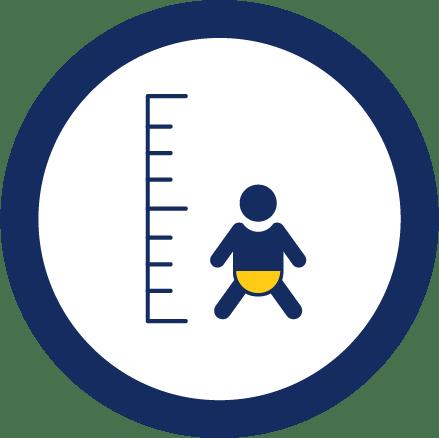 Concerns regarding growth
