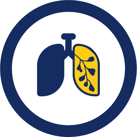 Congenital Abnormalities of the lung