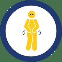 Kid Gastroparesis