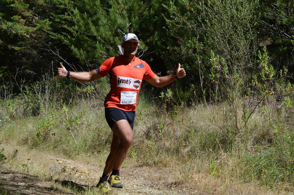 20150531 Trail Lousa 6