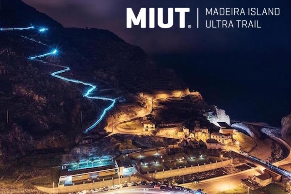 MIUT 2016 – Race Preview