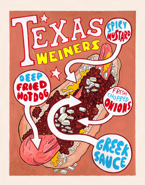 texasweiners