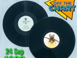 Off The Chart 182: 24 September 1982