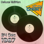 Off The Chart Deluxe: 24 December 1987